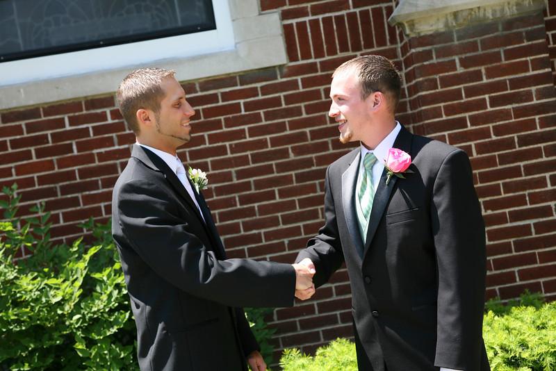 wedding-sarahandjames-05302009-100