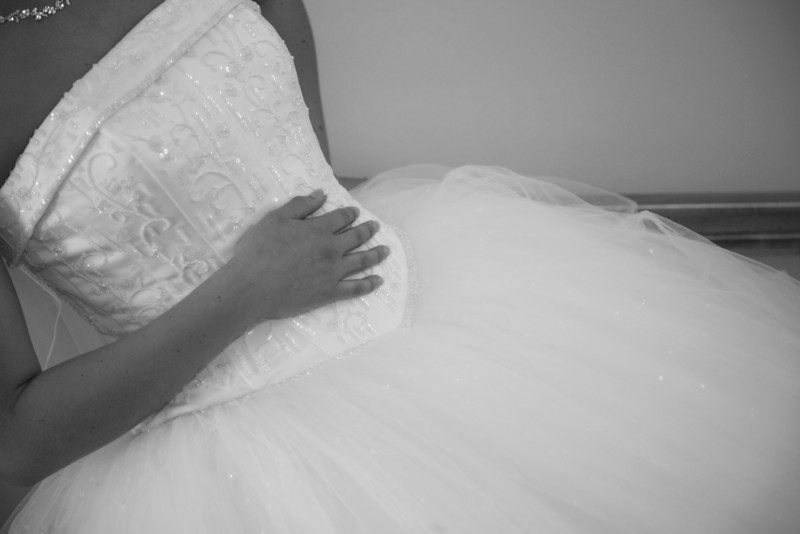wedding-sarahandjames-05302009-064