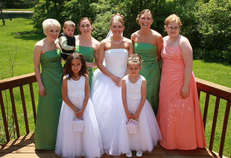 wedding-sarahandjames-05302009-066