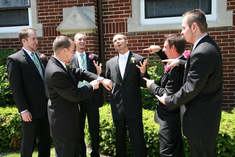 wedding-sarahandjames-05302009-106