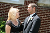 wedding-sarahandjames-05302009-085