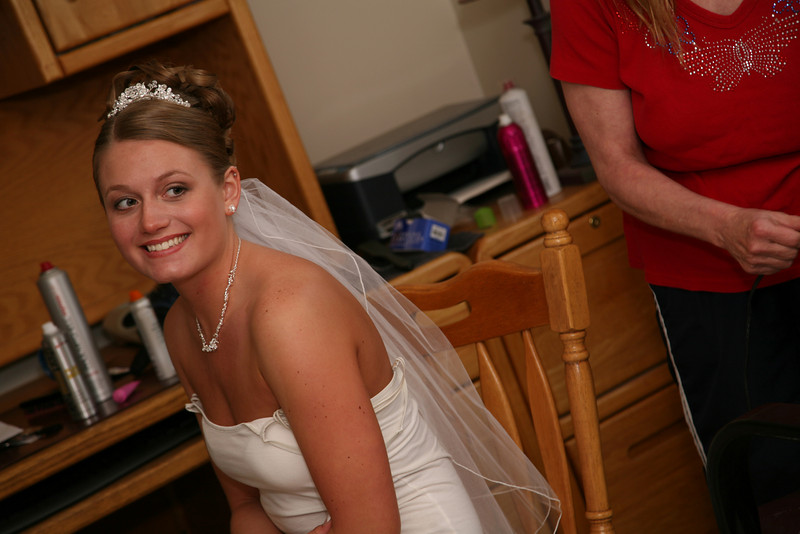 wedding-sarahandjames-05302009-002
