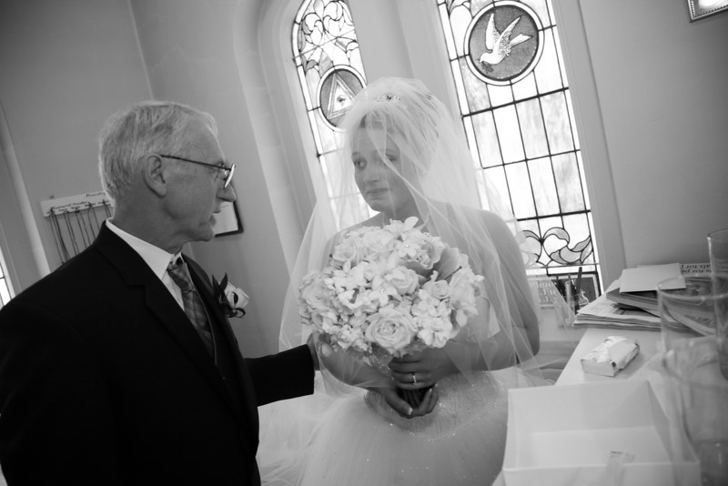 wedding-sarahandjames-05302009-079