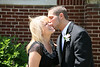 wedding-sarahandjames-05302009-086