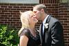 wedding-sarahandjames-05302009-086
