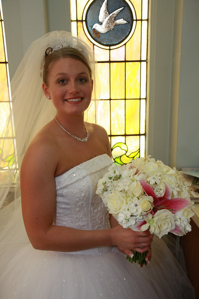 wedding-sarahandjames-05302009-075
