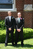 wedding-sarahandjames-05302009-098