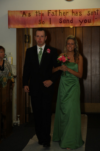 wedding-sarahandjames-05302009-114