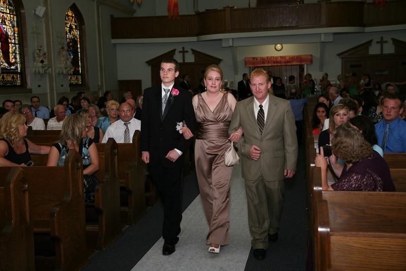 wedding-sarahandjames-05302009-126