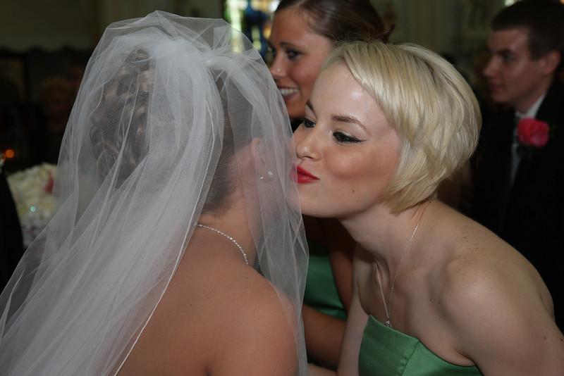 wedding-sarahandjames-05302009-160