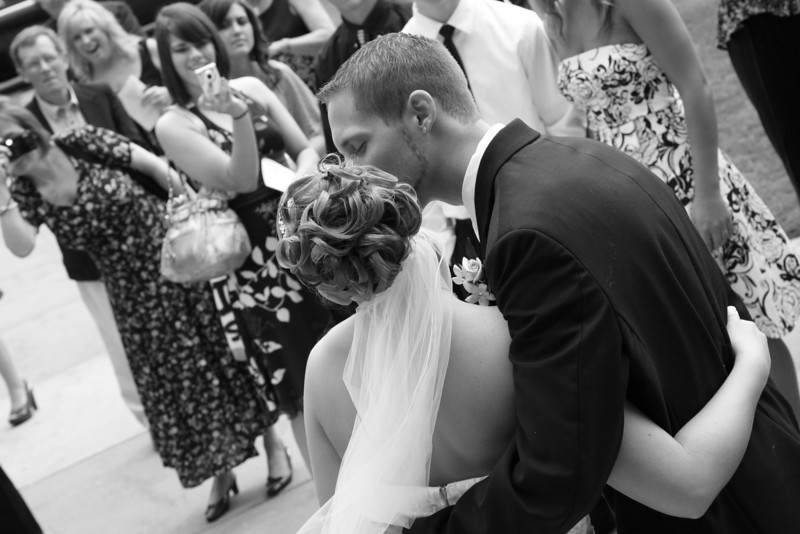 wedding-sarahandjames-05302009-176