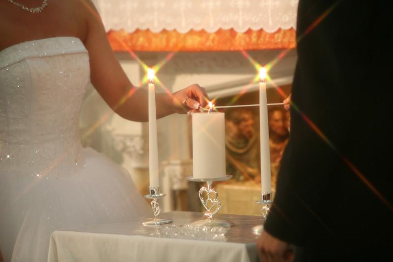 wedding-sarahandjames-05302009-165