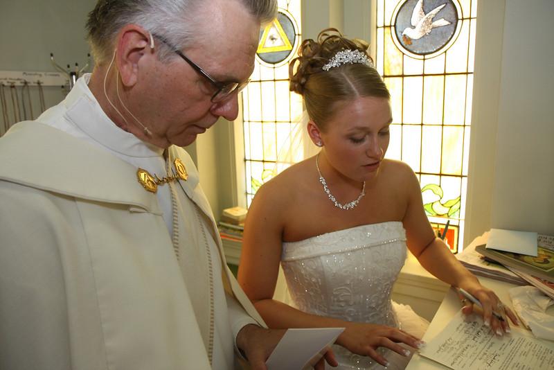 wedding-sarahandjames-05302009-169