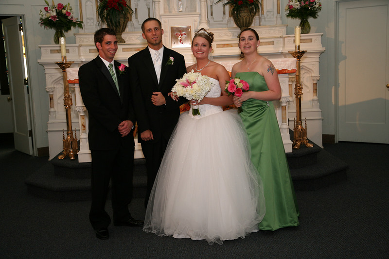 wedding-sarahandjames-05302009-183