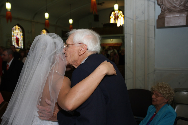 wedding-sarahandjames-05302009-161