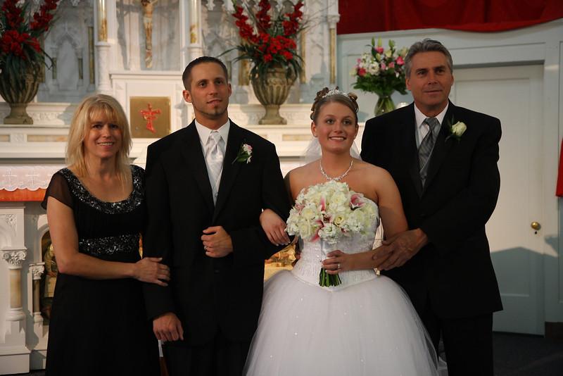 wedding-sarahandjames-05302009-193