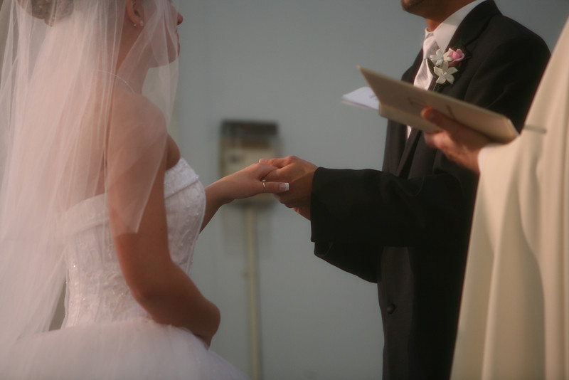 wedding-sarahandjames-05302009-158