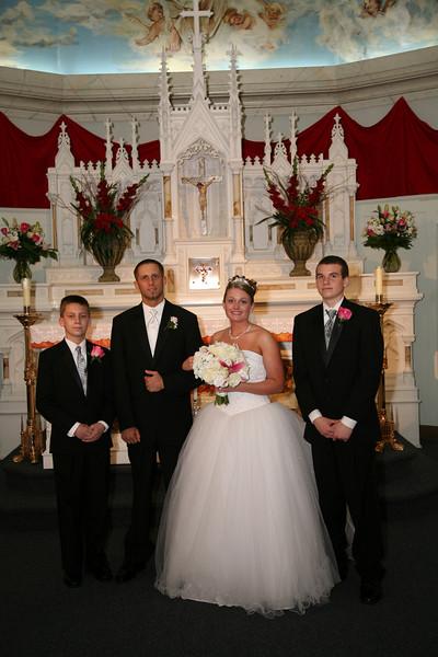 wedding-sarahandjames-05302009-192