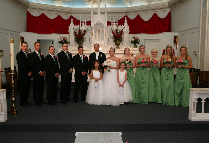 wedding-sarahandjames-05302009-180