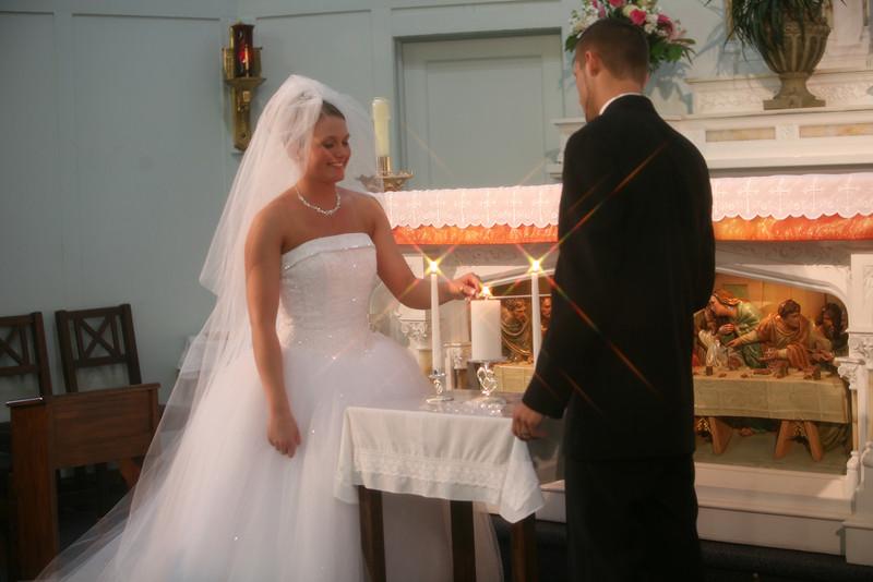 wedding-sarahandjames-05302009-164
