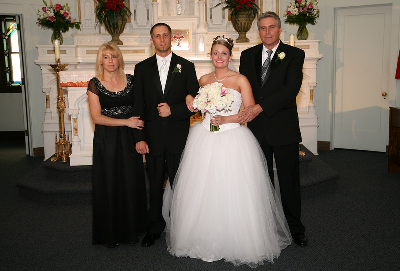 wedding-sarahandjames-05302009-198