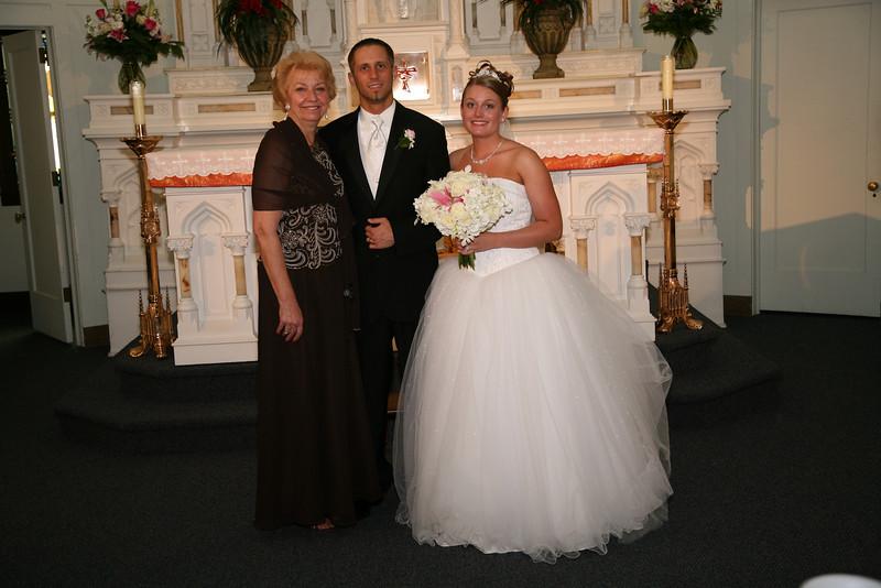 wedding-sarahandjames-05302009-188