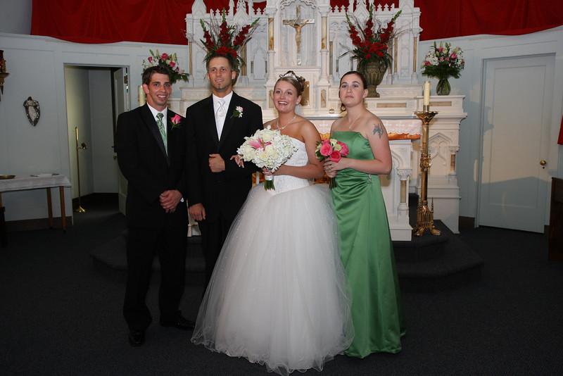 wedding-sarahandjames-05302009-178