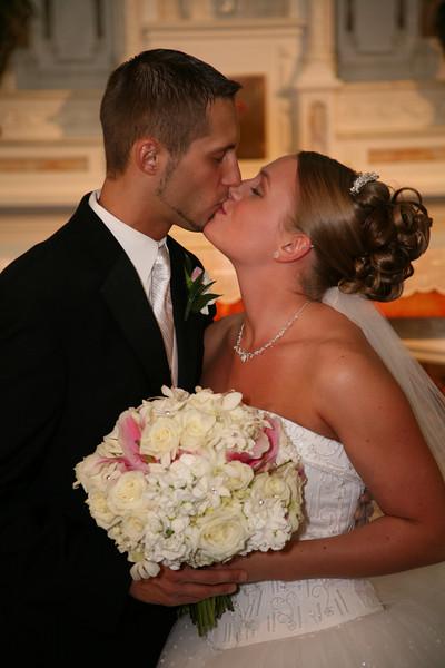 wedding-sarahandjames-05302009-209