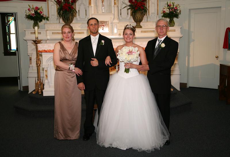 wedding-sarahandjames-05302009-203