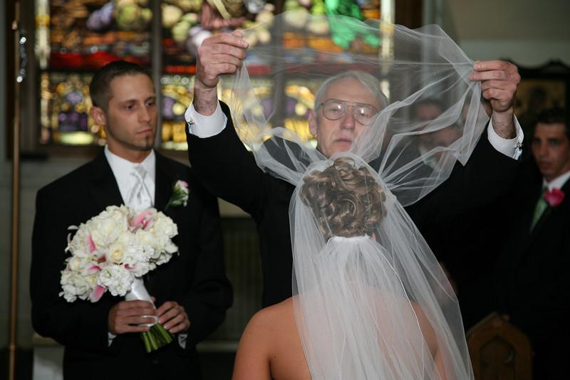 wedding-sarahandjames-05302009-141