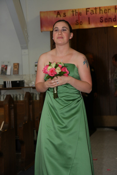 wedding-sarahandjames-05302009-123