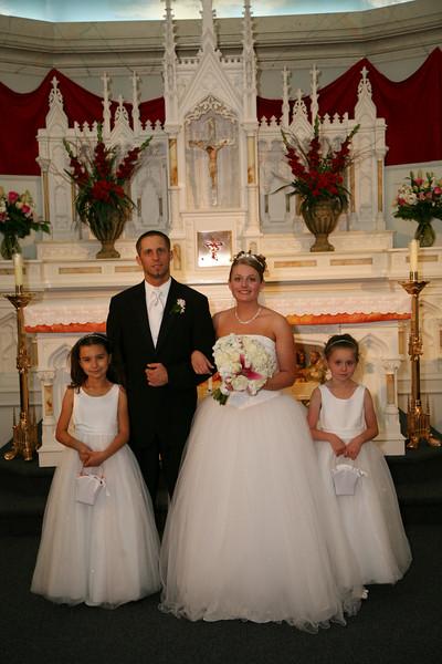 wedding-sarahandjames-05302009-195