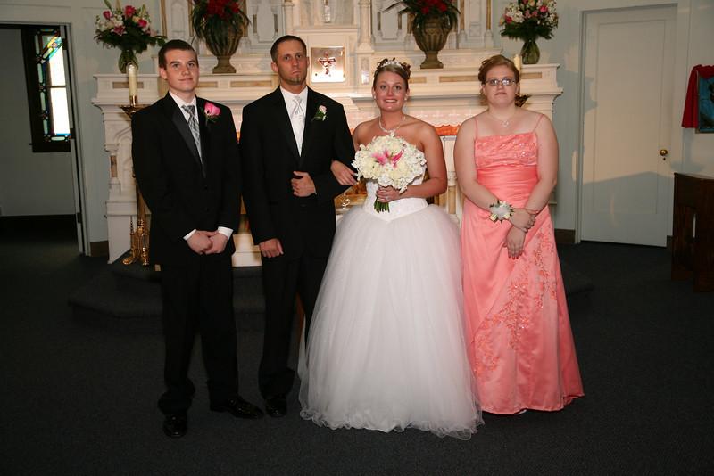 wedding-sarahandjames-05302009-205