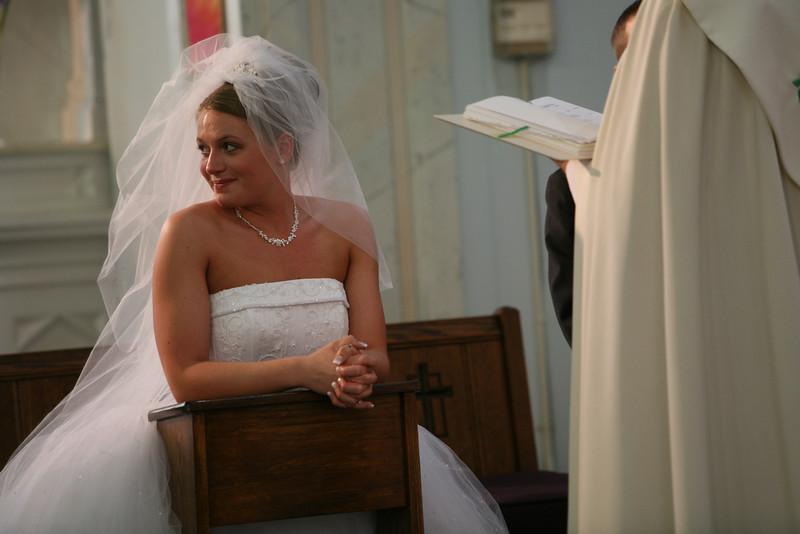 wedding-sarahandjames-05302009-168