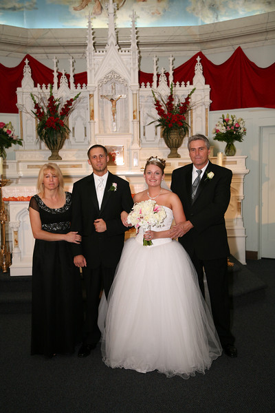 wedding-sarahandjames-05302009-201