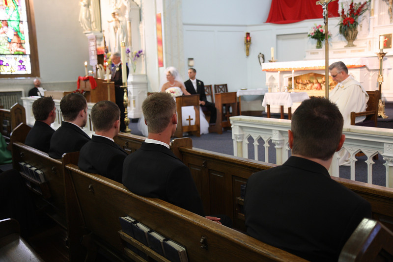 wedding-sarahandjames-05302009-142