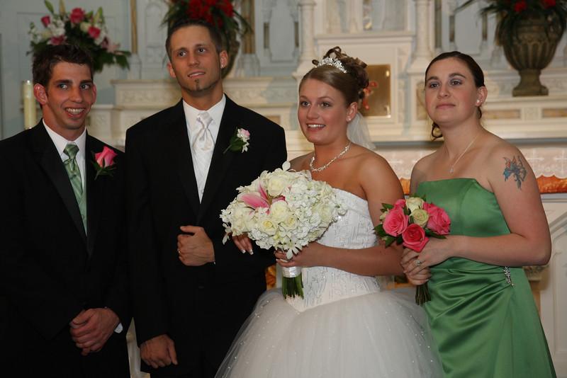 wedding-sarahandjames-05302009-177