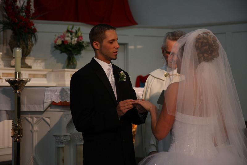 wedding-sarahandjames-05302009-152