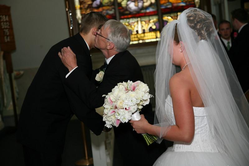 wedding-sarahandjames-05302009-140