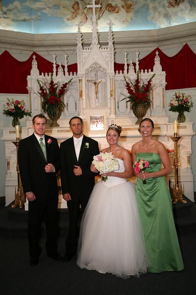wedding-sarahandjames-05302009-190