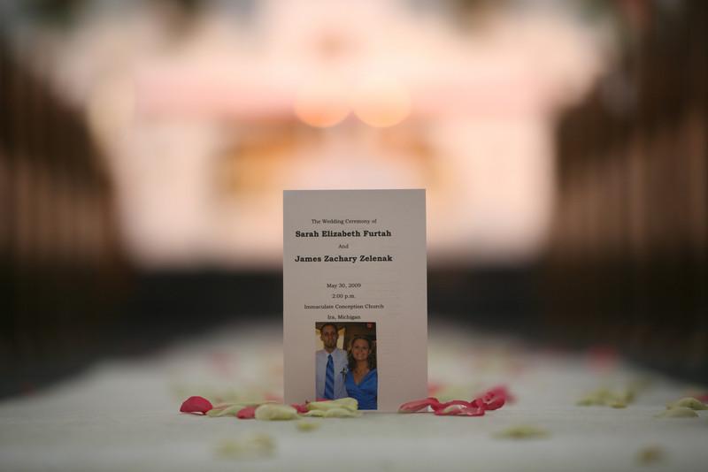 wedding-sarahandjames-05302009-148