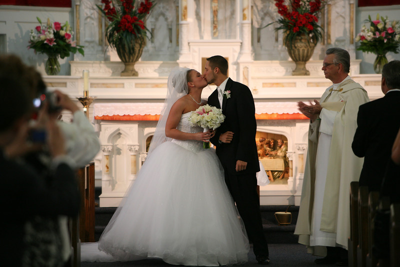 wedding-sarahandjames-05302009-172