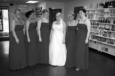 2011 Candidly Yours Photography  40