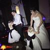wedding photography at The Craiglands Hotel, Ilkley, West Yorkshire