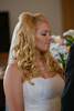 Kendralla Photography-TR7_1630