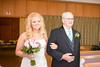 Kendralla Photography-D61_2588