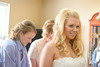 Kendralla Photography-D61_2337