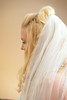 Kendralla Photography-D61_2335