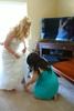 Kendralla Photography-D61_2389