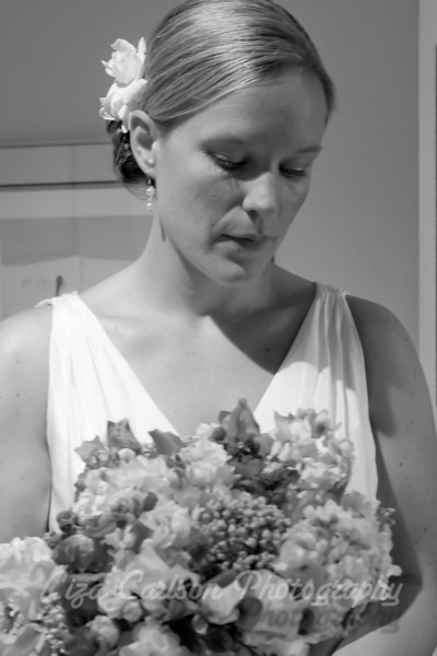 Sarah & Kean Bacus' Wedding